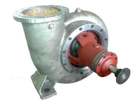 大连离心泵生产