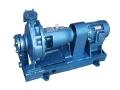 河北氟塑料泵