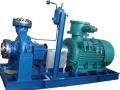 沈阳石油化工流程泵