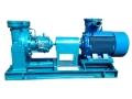 黑龙江油泵