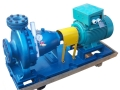 沈阳标准化工流程泵