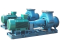 大连化工泵供应商